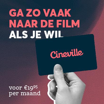 Afbeeldingsresultaat voor logo cineville